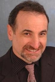 Cosimo Mamone