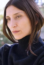 Monica Piseddu