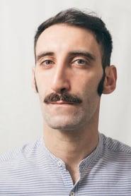 Giuseppe Lo Piccolo