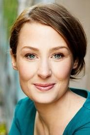 Jessica Wren