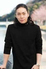 Satoshi Tomiura