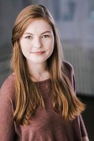 Danielle Klaudt