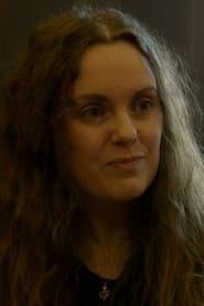 Jennifer Carnell