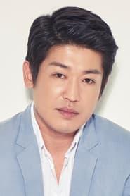 Heo Sungtae