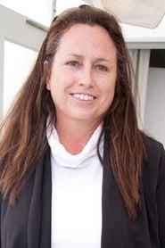 Beth McCarthyMiller