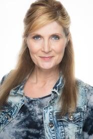 Monique Robbins