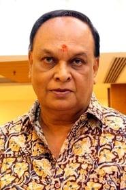 Sidha Raj