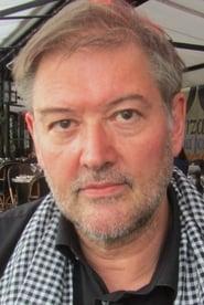 Pierre Oscar Lvy