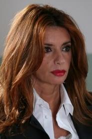 Margherita Cornali