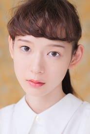 Moeka Hoshi