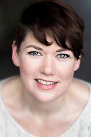 Emma Thornett
