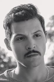 Mahmoud Hegazy
