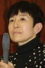 Tomoyo shima