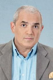 Taxiarhis Hanos