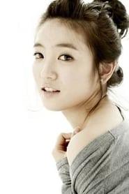 Ahn JiHyun