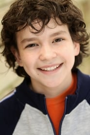 Logan Medina