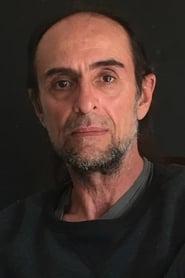 Tony Caprari