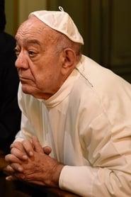 Benedetto Raneli