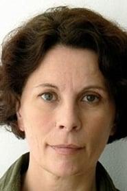Brigitte Cuvelier