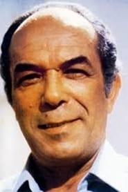 Aldo Csar