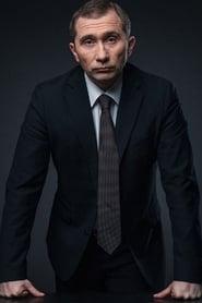 Dmitry Grachev