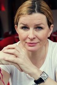 Ludmila Mikhailova