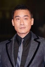 Tony Leung Kafai