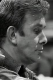 Norman Hartley