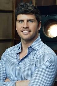 Trent Correy