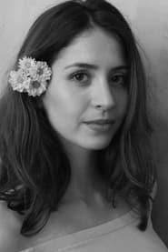 Amanda Grimaldi