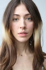 Caroline Polacheck