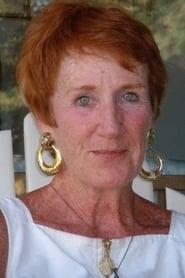 Tracey A Doyle