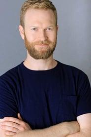 Connor Tillman