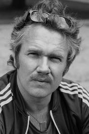 Henrik Kvarnlt