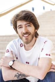 Tiago Garrinhas