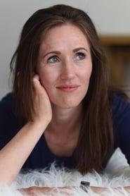 Liz Christensen