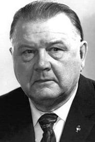 Ivan Zhevago