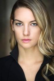 Phoebe RobinsonGalvin
