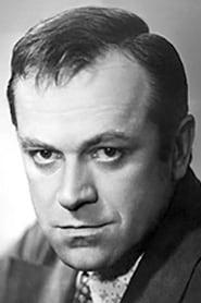 Igor Komarov