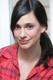 Laura Drake Mancini