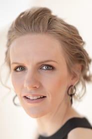 Sophia Heikkil