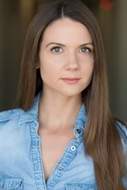 Ashley Gibson