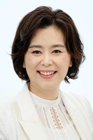 Jang Hyejin