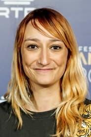 Ana Markl