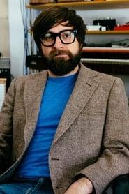 Jacques Brautbar