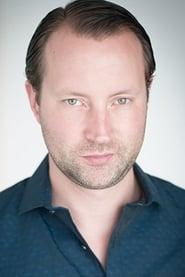 Adam WinloveSmith