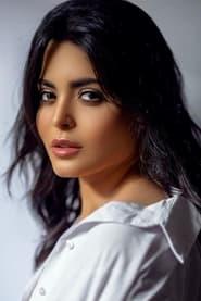 Asmaa Galal