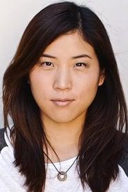 Monique Kim