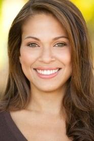 MariAnge Ramirez