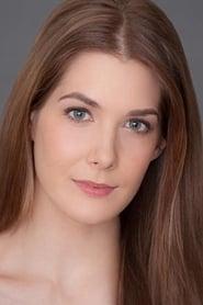 Lauren Tyrrell